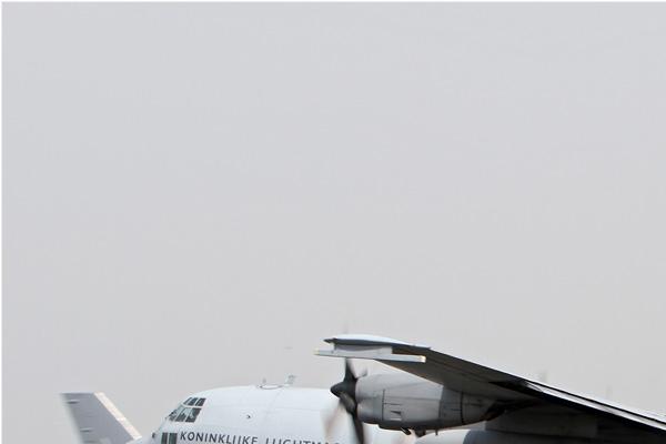 Photo#7219-1-Lockheed C-130H-30 Hercules
