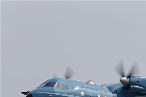 7221a-Airtech-CN235-100MP-Irlande-air-force