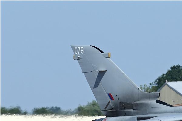 Photo#7229-1-Panavia Tornado GR4