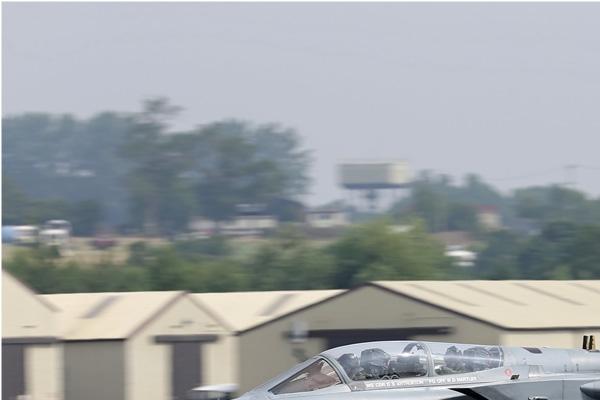 Photo#7231-1-Panavia Tornado GR4