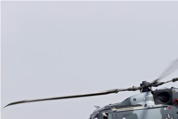 Photo#7238-1-AgustaWestland Wildcat HMA2