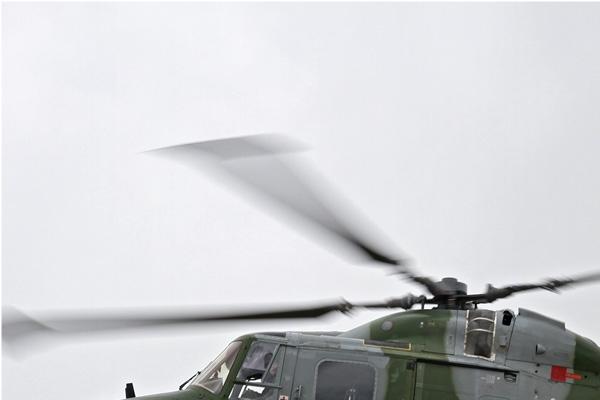 Photo#7245-1-Westland Lynx AH7