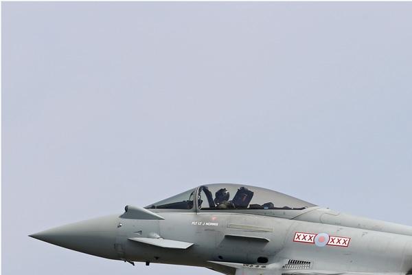 7249a-Eurofighter-Typhoon-FGR4-Royaume-Uni-air-force