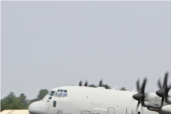 Photo#7251-1-Lockheed Martin KC-130J Super Hercules