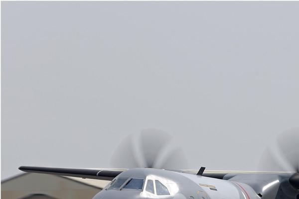 7261a-CASA-C-295M-Pologne-air-force