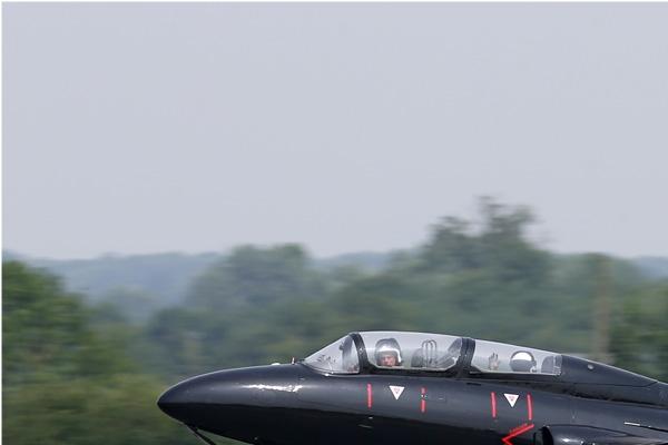 Photo#7263-1-Aero L-29 Delfin