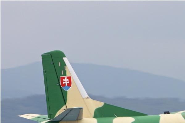 Photo#7277-1-Antonov An-26