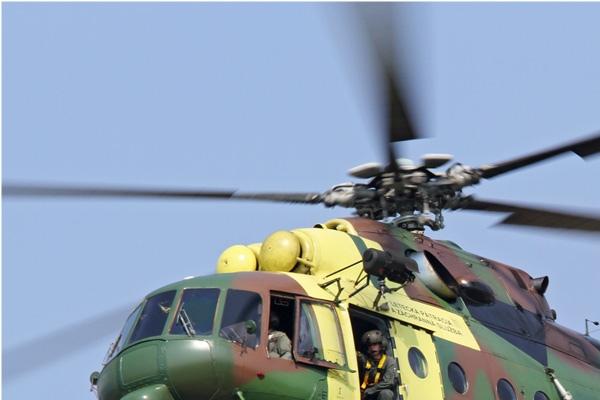 Photo#7300-1-Mil Mi-17