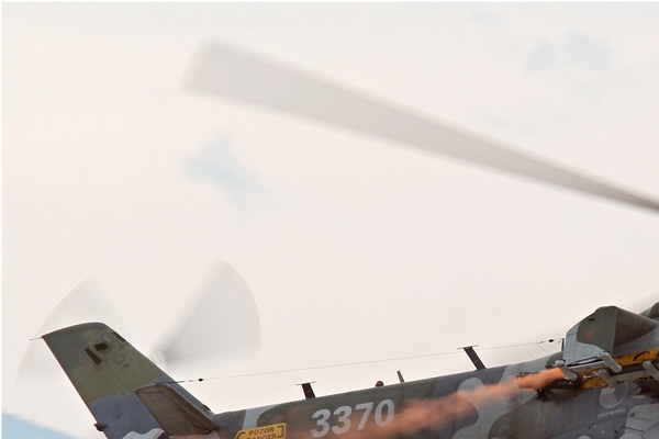 7303a-Mil-Mi-35-Tchequie-air-force
