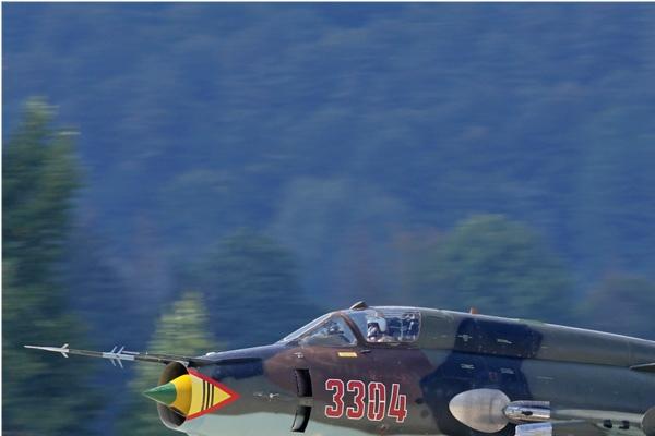 Photo#7312-1-Sukhoï Su-22M4