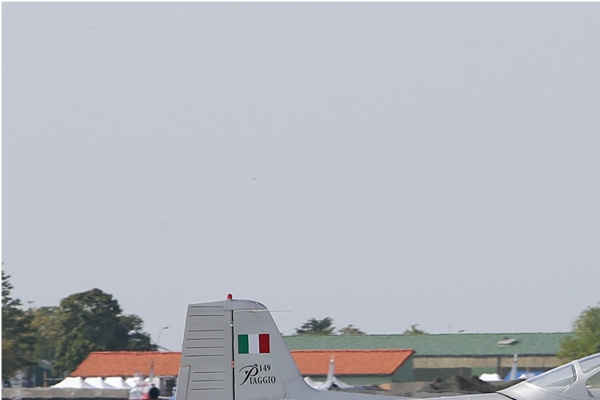 Photo#7323-1-Focke-Wulf FWP-149D