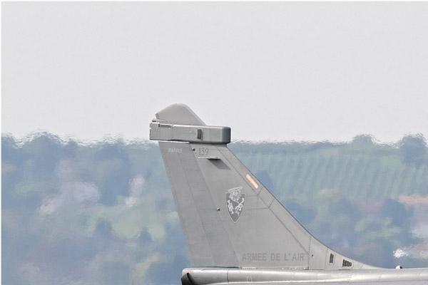 Photo#7329-1-Dassault Rafale C