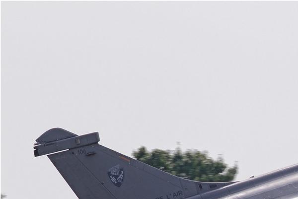 Photo#7330-1-Dassault Rafale C