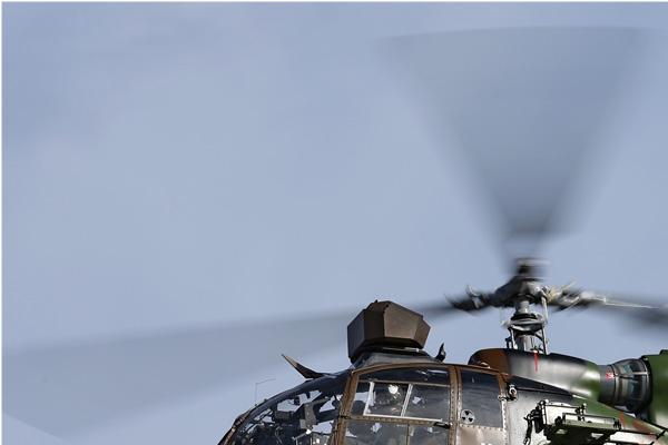 Photo#7344-1-Aerospatiale SA342M1 Gazelle