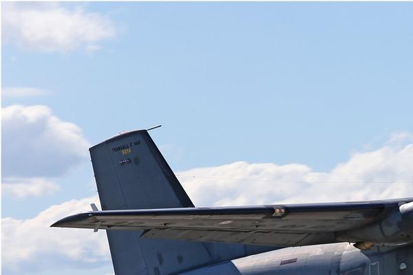 Photo#7348-1-Transall C-160R