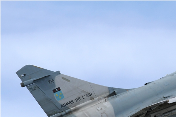 7353a-Dassault-Mirage-2000C-France-air-force