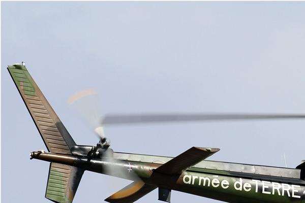 Photo#7357-1-Aerospatiale AS555UN Fennec