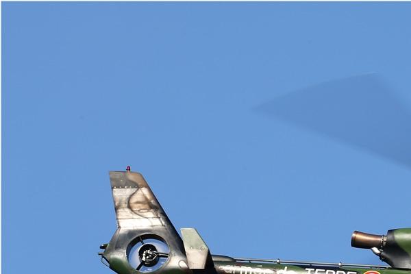 Photo#7362-1-Aerospatiale SA342M Gazelle