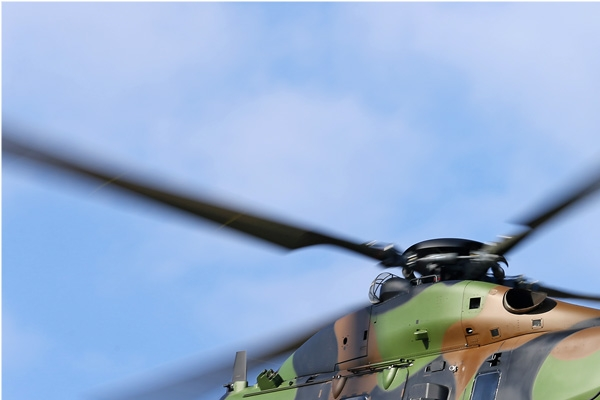 Photo#7363-1-NHI NH-90 TTH