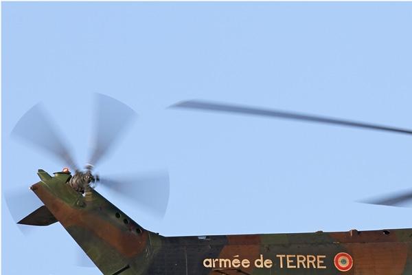 Photo#7364-1-Aerospatiale SA330B Puma