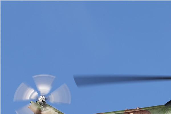 Photo#7365-1-Aerospatiale SA330B Puma