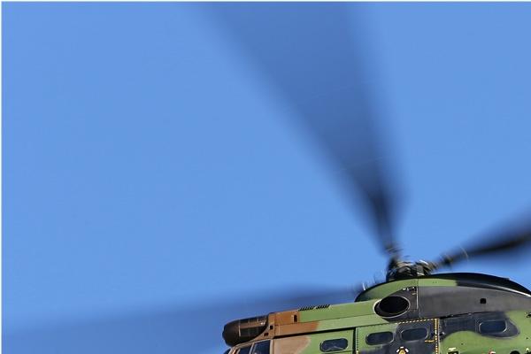 Photo#7366-1-Aerospatiale SA330B Puma