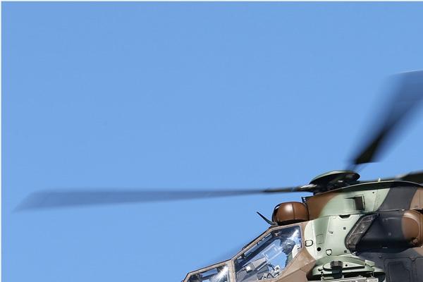 Photo#7368-1-Eurocopter EC665 Tigre HAP