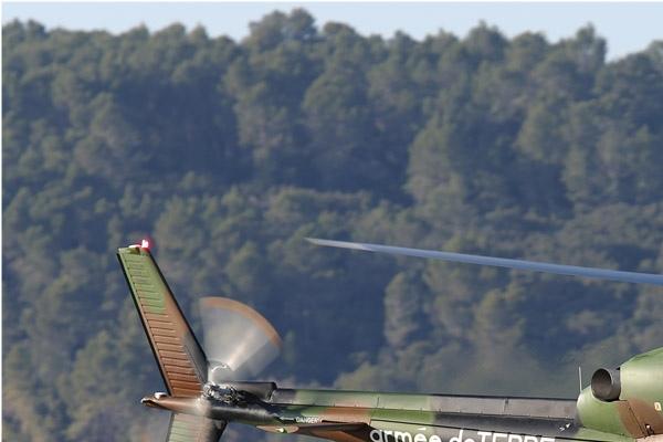 7373a-Aerospatiale-AS555UN-Fennec-France-army