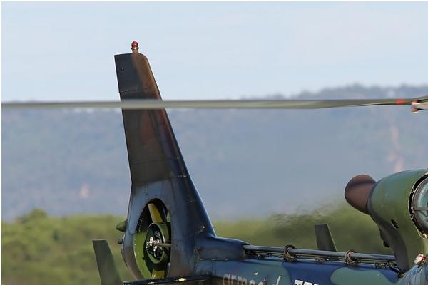 Photo#7388-1-Aerospatiale SA342M Gazelle