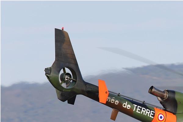 Photo#7390-1-Aerospatiale SA342M Gazelle