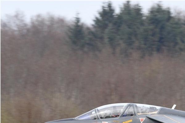 Photo#7399-1-Dassault-Dornier Alphajet E