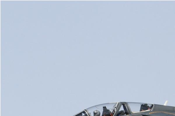 Photo#7409-1-Dassault-Dornier Alphajet E