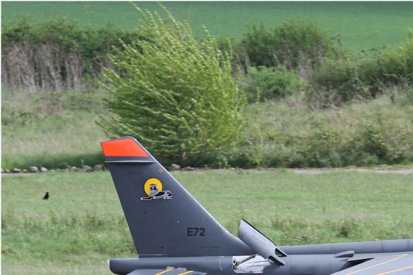 Photo#7410-1-Dassault-Dornier Alphajet E