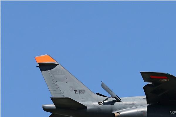 Photo#7415-1-Dassault-Dornier Alphajet E