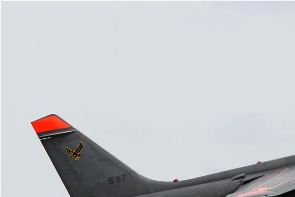 Photo#7420-1-Dassault-Dornier Alphajet E