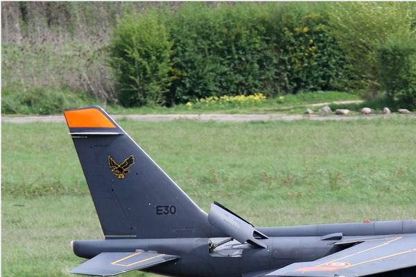 7429a-Dassault-Dornier-Alphajet-E-France-air-force