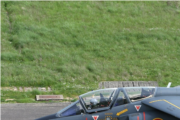 Photo#7432-1-Dassault-Dornier Alphajet E