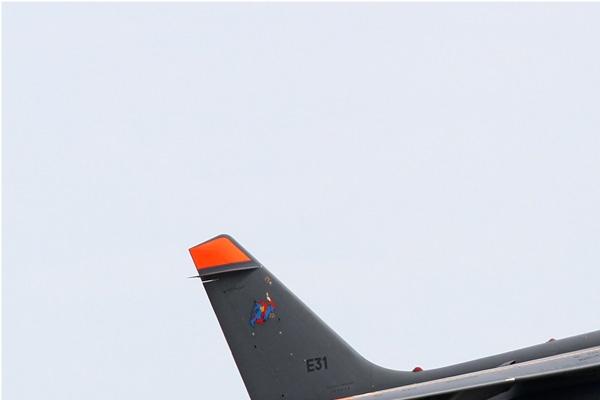 Photo#7433-1-Dassault-Dornier Alphajet E