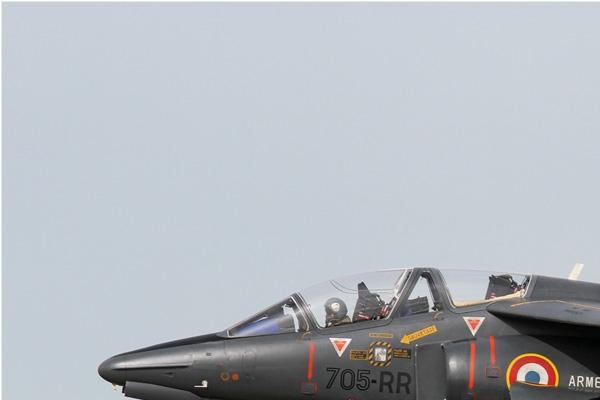 Photo#7434-1-Dassault-Dornier Alphajet E