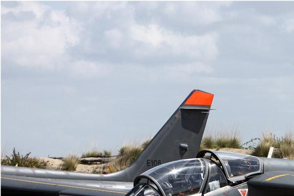 Photo#7443-1-Dassault-Dornier Alphajet E