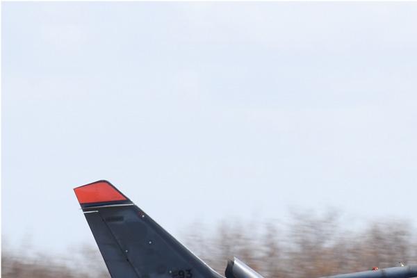 Photo#7444-1-Dassault-Dornier Alphajet E