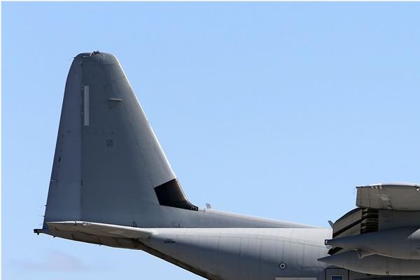 Photo#7446-1-Lockheed Martin KC-130J Hercules