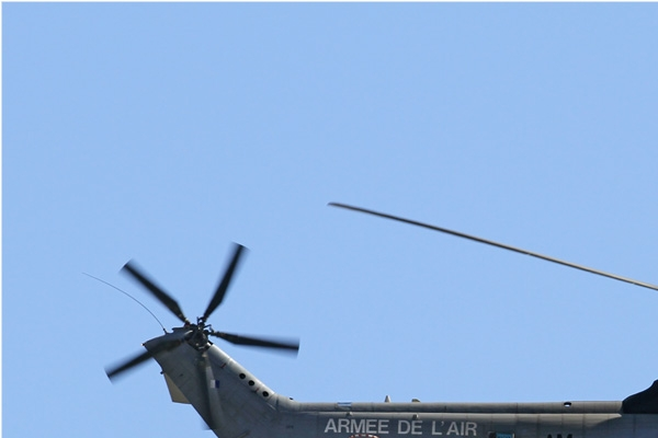 Photo#7451-1-Aerospatiale SA330B Puma