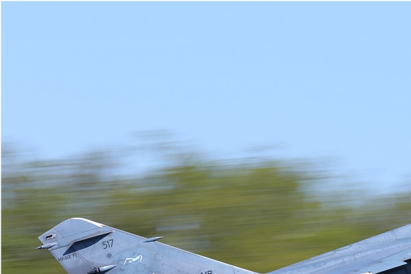 Photo#7461-1-Dassault Mirage F1B