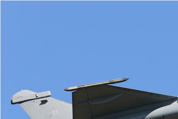 Photo#7468-1-Dassault Rafale M