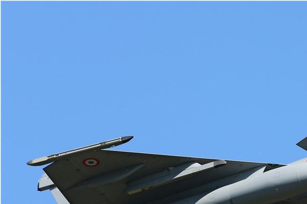 Photo#7474-1-Dassault Rafale C