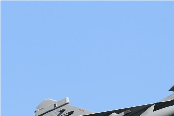 Photo#7476-1-Dassault Rafale C