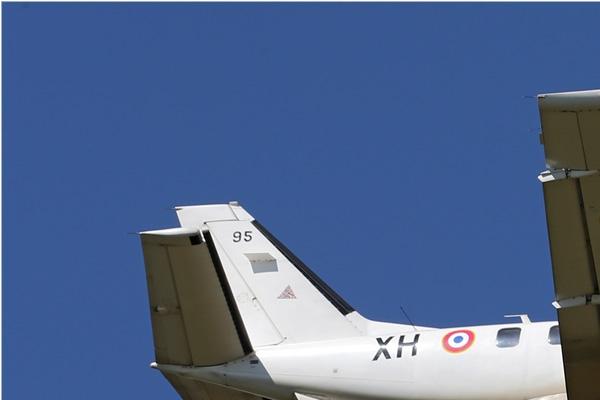 7478a-Socata-TBM700A-France-air-force