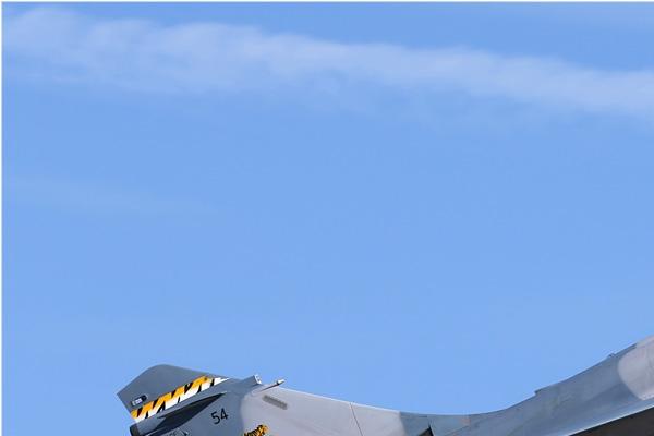 Photo#7482-1-Dassault Mirage 2000-5F