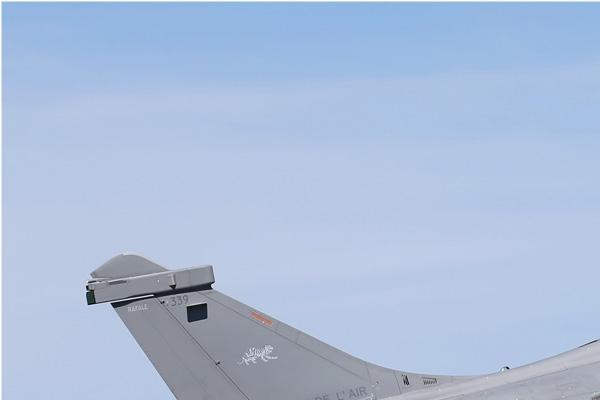 Photo#7488-1-Dassault Rafale B